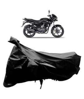 FUNKYDEALZ Superior Quality Universal Bike Body cover