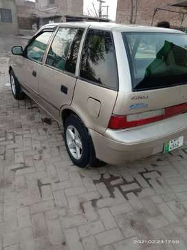 Good car for sall serious buyer inbox