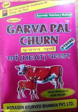 GARVPAL CHURN(200GM)