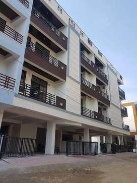 2 BHK flat for sale Gandhi Path West Jaipur JDA approved