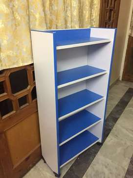 Book shelf for kids, brand new, fixed price