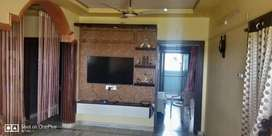 Perfect 2BHK  in Perfect Location