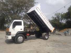 Eicher Pick up Truck available for sale