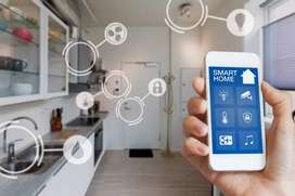 Smart Home / Office (Automation) in Kolkata