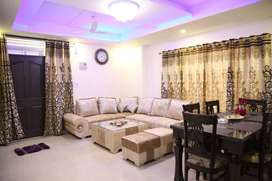2 BHK Ready to Move Apartment for Sale in Krishna Residency,