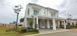 New launch Pasadena Residence Paramount di Boulevard Gading Serpong