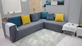 Sofa Covers, Mattresses covers and chairs cover Jersey Fabric for Sale