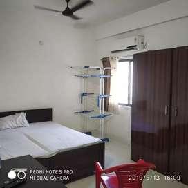 Fully Furnished luxury single room Telibandha