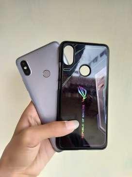 Jual Xiaomi s2 original
