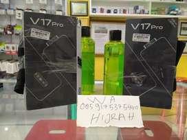 VIVO v17 pro 8/128 gb