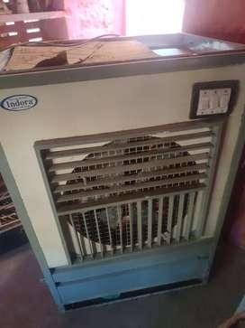DESERT Water cooler