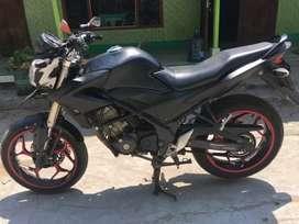dijual Motor CB 150 R