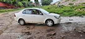 Car booking 5 seater car yaha book hoti hai ..pls contact  me