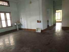 1bhk Rcc available for rent at Bhetapara