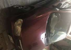 Alto car for sale at low price