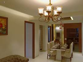 *3BHK Raedy for shift With Lift Fully Furnished*