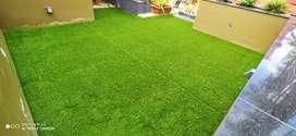 SUPER  diwali DISCOUNT PRICE :Artificial  grass, Wallpaper & Curtains