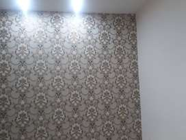 3 Bhk builder flat for sale in Vasundhara with lift facility