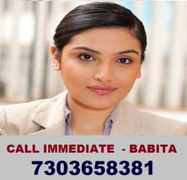 BBA, BCA, Bsc, Bcom, Btech, Mtech, MCA, Mcom Staff for Big Company-#