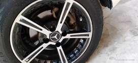 Toyota Etios 2013 Diesel 120000 Km Driven