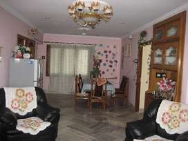 RK Beach Furnished 3 BR ready  available