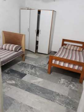 Room available for rent jsut for male
