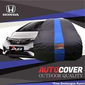Sarung mobil Dan Cover mobil Honda Jazz