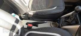 Maruti Suzuki Celerio 2018 Petrol Good Condition
