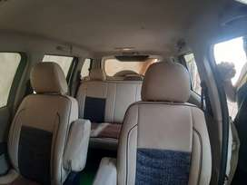 Mahindra TUV 300 2018 Diesel 45000 Km Driven