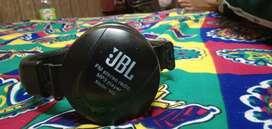 JBL FM stereo radio mp3 player model:ms
