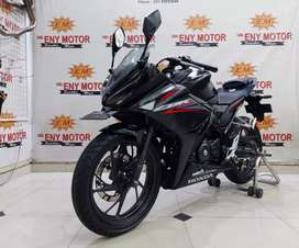 06.Honda CRR150R gercep skuy *ENY MOTOR*