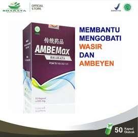 Obat Untuk Ambeien Paling Ampuh Dan Terlaris di Indonesia