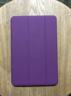 Casing smart Ipad Mini 2 /3