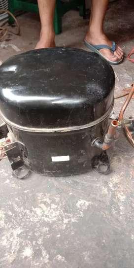 Jakarta utara Service Mesin Cuci Servis Kulkas AC tidak dingin