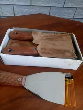 Kape gagang kayu