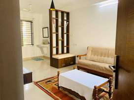 2bhk flat for rent at kakkanad