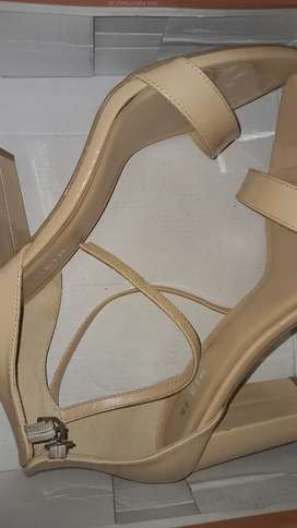 Good heels from Shein size 42