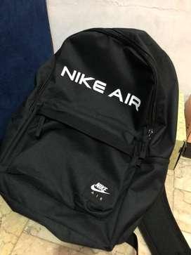 tas nike air original