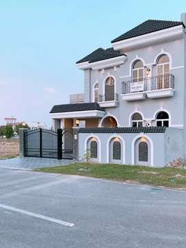 Dream house for sale in Citi Housing Sgd