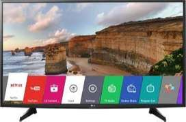 """SONY PANEL BRAND NEW 40"""" FULL HD LED TV WITH BILL & GUARANTEE"""