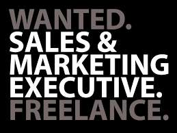 AREA WISE MARKETING MANAGERS IN TELANGANA