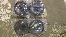 Unused Brand new Original stereo Speakers. For all cars. urgent sale