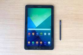 Samsung Tab A6 10.1 with S Pen Mulus
