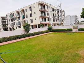 4 bhk jda approved 100% Lonable 2.67 GOVERNMENT SUBSIDIES
