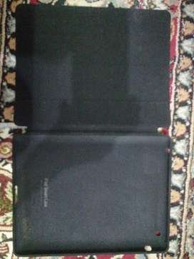 Ipad 3 Flipp Cover