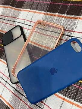 Iphone se cover 6,6s,7,8,se 2020