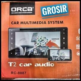 2din dvd for EXPANDER ASLI led 7inc+camera hd harga grosir surabaya