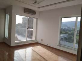 G13. 30x60 brand new Ground portion for rent G13 isb. Good location