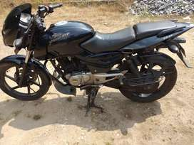 Very good condition 2 new tyers new betry new insurence  call