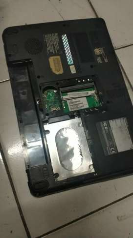 Siap kami beli laptop rusak eror bobrok
